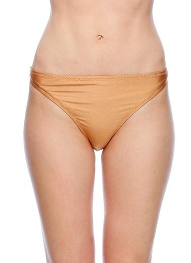 Somedays Lovin Bikini Alt Vizon